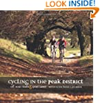 Cycling in the Peak District: Off Roa...