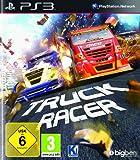 Truck Racer - [PlayStation 3]