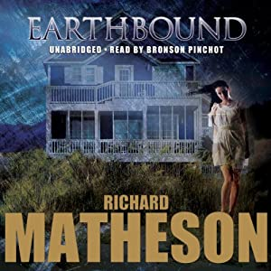 Earthbound | [Richard Matheson]