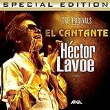 Canto A Borinquen - Hector Lavoe