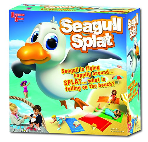 university-games-seagull-splat-by-university-games