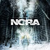 Nora Save Yourself