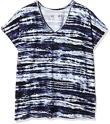 Gerry Weber Women's Mailand T-Shirt