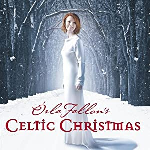 Orla Fallon's Celtic Christmas