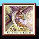 Charles Gounod: Messe solennelle de Saint-C�cile / St. Cecilia Mass / C�cilien-Messe