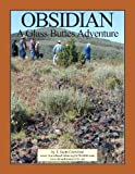 Obsidian: A Glass Buttes Adventure