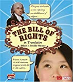 The Bill of Rights in Translation: What It Really Means (Kids Translations)