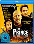 The Prince - Only God Forgives (mit G...