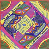 Live at The Milkywayby Jack Bruce