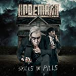 Skills in Pills (Ltd.Super Deluxe)