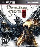 Dungeon Siege III(輸入版)