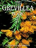 img - for The Grevillea Book: v. 3 book / textbook / text book