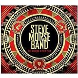 echange, troc Steve Morse - Out Standing In Their Field