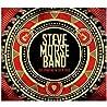 Bild des Albums von Steve Morse