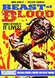 Horror of the Blood Monsters (DVD-R) (1970) (All Regions) (NTSC) (US Import)