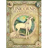 Unicornis Manuscripts: On the History and Truth of the Unicornby Michael Green