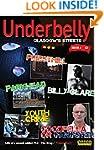 UnderbellyGlasgow Issue 6 (Underbelly...