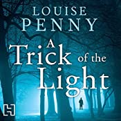 A Trick of the Light | Louise Penny