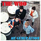 My Generation [LP][Remastered]