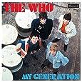 My Generation [LP][Remastered]