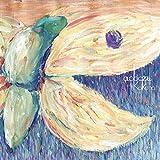 ココーノ (初回盤                 2CD+DVD)