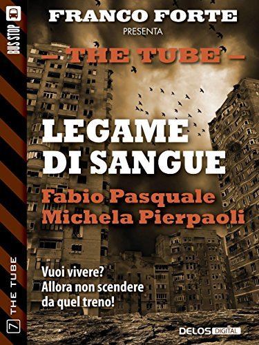 legame-di-sangue-7-the-tube