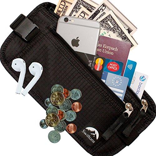 swiftons-money-cinturon-de-viaje-de-26-a-40-cintura-componentes-de-alta-calidad-acabado-datos-seguro
