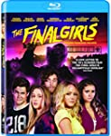The Final Girls - Blu-ray (Bilingual)