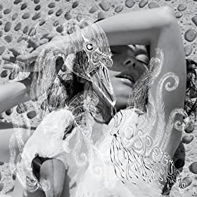 Vespertine (US Internet Release)