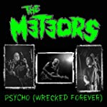"""Psycho (Wrecked Forever) (Limited 7""""..."""