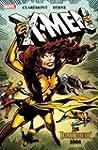 X-Men: The Dark Phoenix Saga (New Pri...