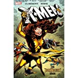 X-Men: The Dark Phoenix Saga (New Printing) TPB (Graphic Novel Pb)by John Byrne