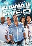 Hawaii Five-O (2010): The Sixth Season