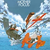 Mother Focus by Focus (2008-06-25)