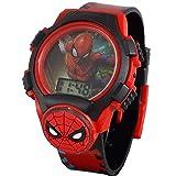 Marvel Spiderman Kid's Digital