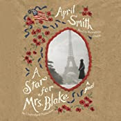 A Star for Mrs. Blake: A Novel | [April Smith]