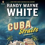 Cuba Straits | Randy Wayne White