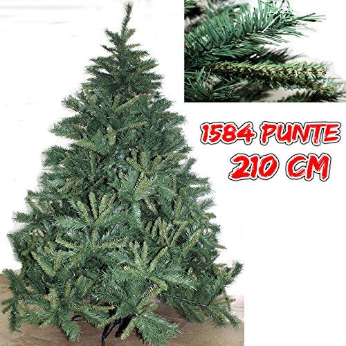 albero-di-natale-himalaya-verde-210-centimetri-abete-artificiale-pino-molto-folto-1584-punte