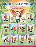 Angel Bear Yoga: What We Can Learn from the Pandas