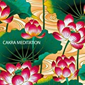  ~ CAKRA MEDITATION