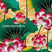 自律神経のバランスのために ~ CAKRA MEDITATION