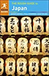 The Rough Guide to Japan (Rough Guide...