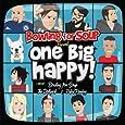 One Big Happy