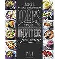 1001 id�es pour inviter sans stresser