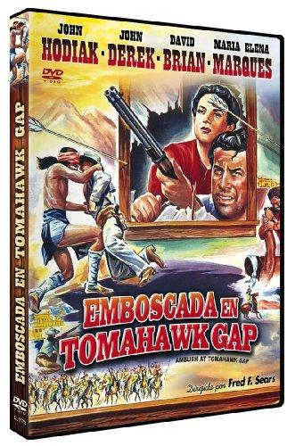 emboscada-en-tomahawk-gap-dvd