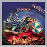 Painkillerby Judas Priest