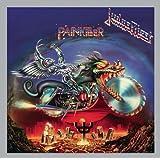 Painkillerby Judas Priest