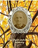 img - for Dyer-Johnston History book / textbook / text book