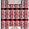 Pudding Lane Retro Union Jack Christm…