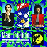 Mael Intuition: Best Of 1974-76